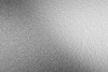Wedding Metallic Foil Digital Papers, Gold Foil Background example image 3