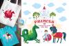 The FairyTale Bundle example image 11