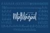 Midellion example image 5