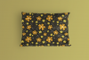 Floral Pattern Collection example image 8