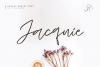 Jacquie example image 1