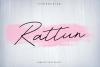 Rattun example image 1