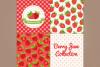 Strawberry Jam example image 1