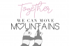 Lots of Love - A Cute Handwritten Font example image 2