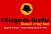 Sargento Gorila example image 4
