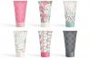 Floral Pattern Design Set example image 13