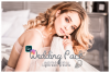 Wedding presets lightroom mobile pc professional pack example image 1