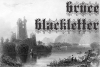 Bruce 532 Blackletter example image 1