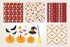 Halloween Design Pack example image 4