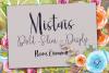 Misteris 3 StylesOrnmt example image 9