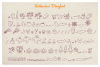 Hellowine - Cute Handwritten Font example image 6