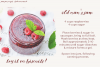 Jam Jar Script example image 8