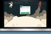 WPCanvo - A DIY graphic designer WordPress Theme example image 1