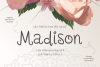 It's Madison! example image 1