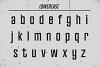 Barleycorn Typeface example image 3