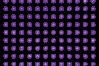 108 UI icon set example image 2
