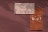 Lionness - A Handwritten Script Font example image 2