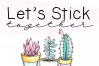 Dotty - A Fun Handwritten Font example image 3