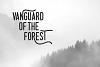 Grimtotem Typeface example image 4