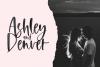 Flashy - A Handwritten Script Font example image 4