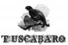 Tuscabaro example image 1