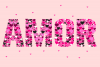 Love Font example image 4