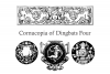Cornucopia of Dingbats Four example image 4