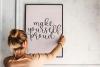 Kindheart - A Handwritten Script Font example image 7