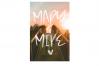 Mink Beach Font & SVG Font example image 10