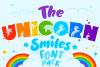 Feya's Best-Selling Craft Fonts Bundle example image 5