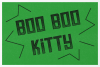Boo Boo Kitty example image 1