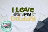 I love my daddy svg,solider svg,military svg,military svgs example image 1