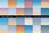 Textured Gradient Skies example image 1