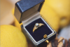 Lemons and Ring Box example image 1