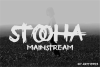STOOHA MAINSTREAM example image 1