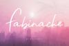 Fabinache example image 1