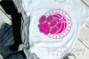 Ladycat, Basketball, Team, Sport, Design, PRINT, CUT, DESIGN example image 7