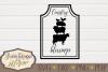 Farmhouse SVG bundle - farmhouse cut files example image 3