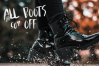 Autumn Collection OTF & SVG Font example image 9
