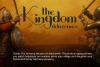 Kingdom example image 3