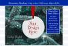 Christmas Ornament Mockup, PSD Smart Object & JPG example image 1
