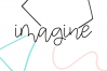 Skipjack - A Carefree Script Font example image 3