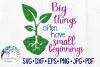 Inspiring Quote Bundle example image 9