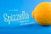 Spizzella example image 1