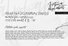 Fortuna Script example image 7
