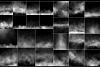 100 Fog Overlays Vol. 2 example image 4