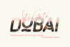 Zolda Signature Font Family   7 FONTS example image 8