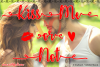 Kiss Me or Not example image 1