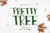 PrettyTree example image 1
