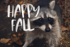 Autumn Collection OTF & SVG Font example image 4